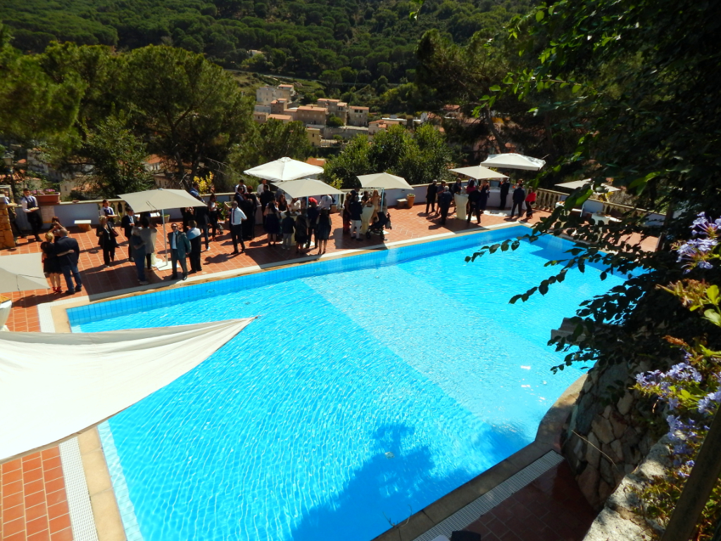 prenota country boutique hotel bitti